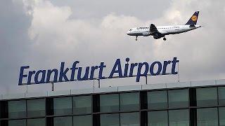Греция: 14 аэропортов передаются в концессию на 40 лет(Совет по экономической политике Греции одобрил передачу 14 региональных аэропортов в концессию на 40 лет..., 2015-08-18T12:56:47.000Z)