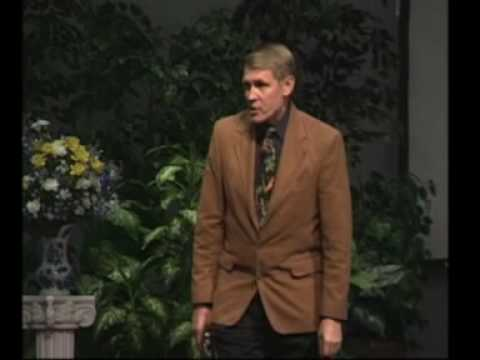 Creation Seminar 4  Kent Hovind  Lies In The Textbooks FULL