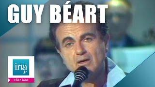 "Guy Béart ""Si la France"" (live officiel) | Archive INA"