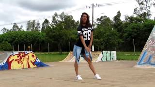 Baixar Vai Malandra - Anitta, Mc Zaac, Maejor ft. Tropkillaz & DJ Yuri Martins ( Coreografia )