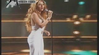 Video Myriam Fares - Hasait Be Aman download MP3, MP4, WEBM, AVI, FLV April 2018