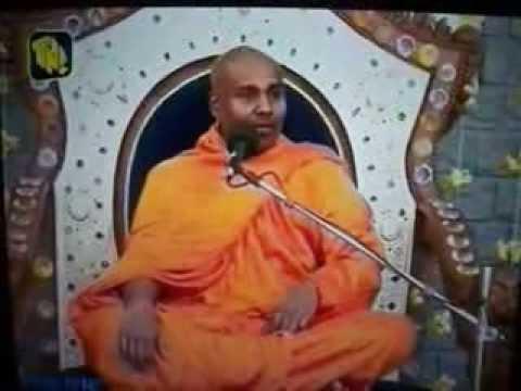 Budu Bana - 2014 Jan 05 TNL TV - Siri Samanthabaddra Thero - Pitiduwe Siridhamma Himi
