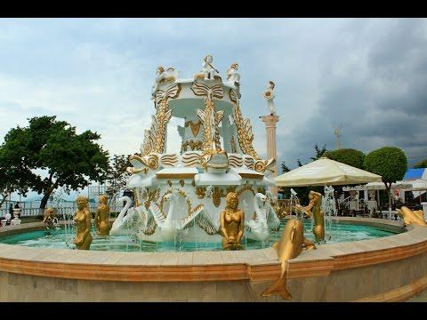 Кабардинка, Геленджик: отели и гостиницы Кабардинки – цены
