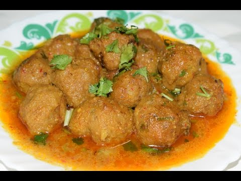Mangochiyan Masala Curry | Badiyan Very Tasty Recipe