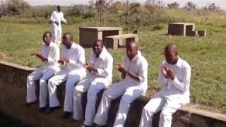 VABATI VAJEHOVAmunoita minana nezviratidzo (OFFICIAL VIDEO) 2015