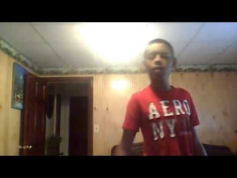 Randy Orton Theme Song - '' Voices '' HD cover by corey placide