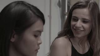 Spot, her - Short Film | LGBT Romance