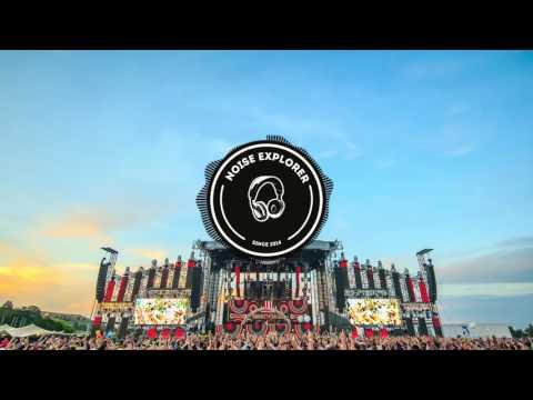 Progressive House & Electro House mix 2017 | EDM Gold Tracks #15