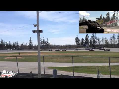 Oysterbed Speedway-May 24th