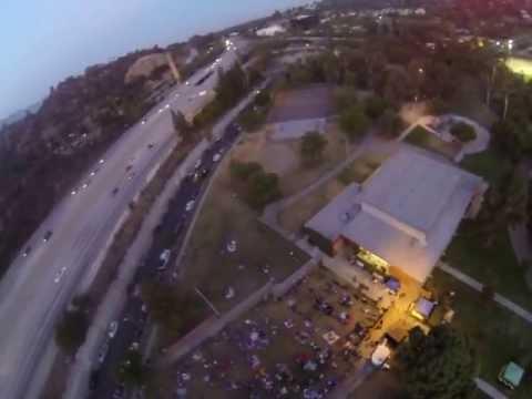 GOPR0465 eagle rock music festival concert in the park 2013