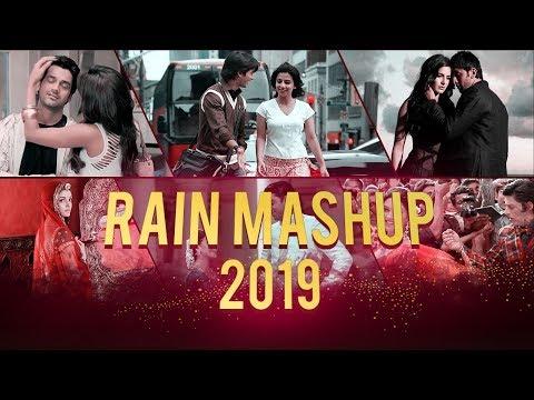 bollywood-rain-love-mashup-2019-saurabh-gosavi-hindi-romantic-songs