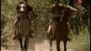 Ганнибал   враг Рима Документальный фильм, 2005