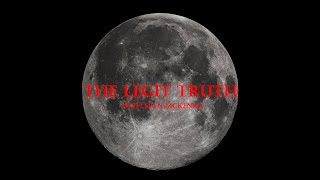 The Legit Truth Channel Trailer