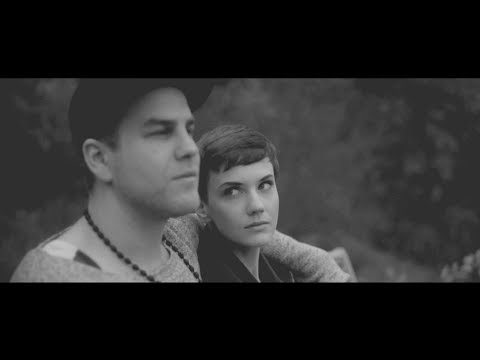 Block 44 - Du ger mig liv (Official video)
