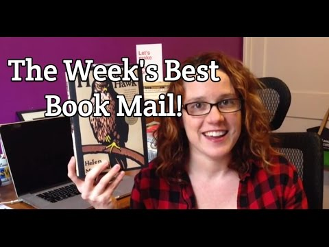 In the Mailbag: March 5, 2015