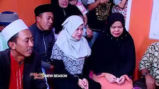 Lamaran, Ujang Ngajak Satu RT | NIKAH GRATIS Spesial Timbangan Rezeki Eps.17 (3/6)