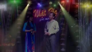 Đêm Tâm Sự  - Trúc Phương - Tình khúc Bolero hay nhất
