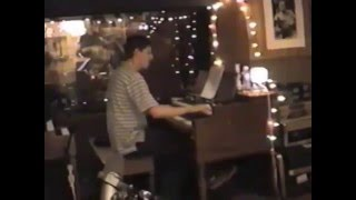Carol Kaye & Greg Kurstin Jam 1