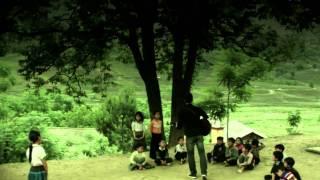 Hà Okio - Nơi Ấy  (Official Full HD)