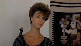 Take a Look at Me Now - Against All Odds '84 - Rachel Ward /HD_Focus