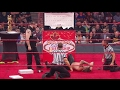 WWE RAW 2/13/2017 FULL SHOW REVIEW KEVIN OWENS DESTROYS JERICHO