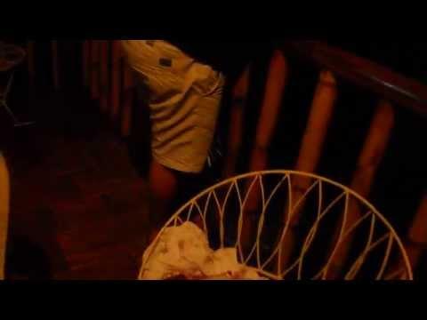 The Animalia - Patag 2011 (The Movie)