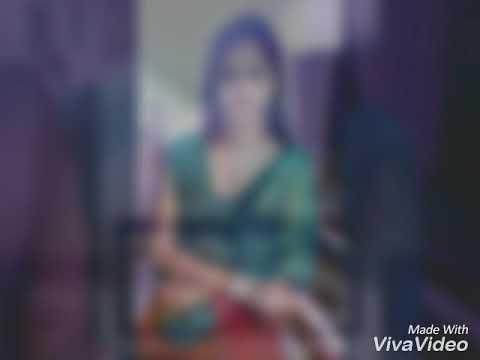 Khesari Lal all song video