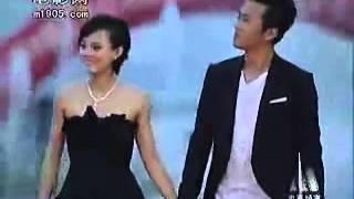 Deng Chao Sun Li