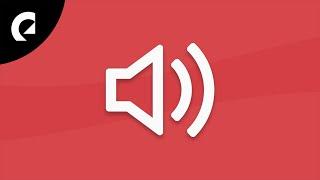 Machine Gun Sound Effect [ EPIDEMIC SOUND EFFECT LIBRARY ] thumbnail