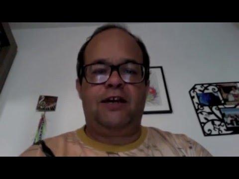 Linda Rosa Intro - Arranjo Carlos Veiga Filho