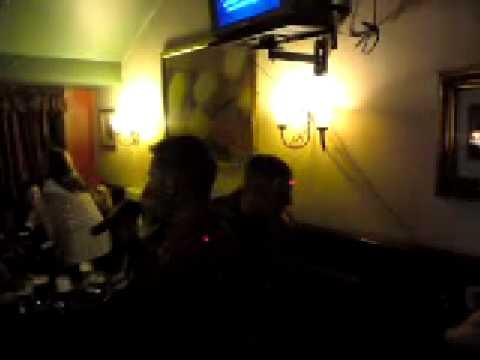 Keith's Klassic Karaoke