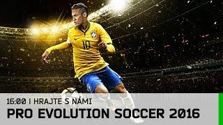 hrajte-s-nami-pro-evolution-soccer-2016