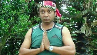 নায়ক নয় খলনায়ক হতে চায় আ খ ম হাসান | Aa kha mo Hasan  নাটক সংকলন