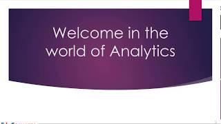 WHY SAS ? Future & Career Growth of SAS | Educonverge