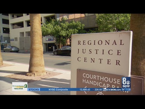 legal-change-could-impact-how-domestic-violence-cases-are-handled-in-las-vegas