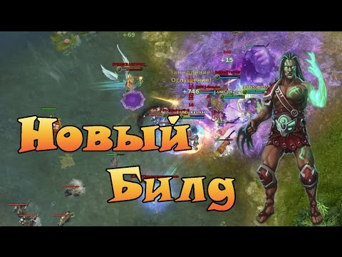 видео: prime world - ТуРеху