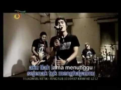 ST 12   Pangeran Cinta Karaoke Original Clip Live   YouTube