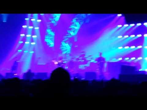 Stereophonics @ AECC 09/11/13 - Vegas Two Times