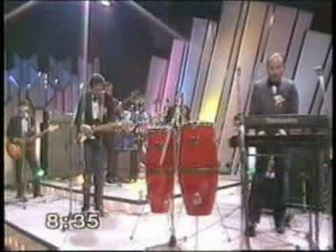Band Family Group Ipoh [Juara Bakat TV 1985] - Serumpun.mpg