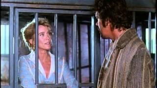 Lucky Luke - A nagy káprázat