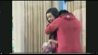 mayward story ep5: love can find the way