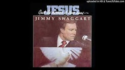 JESUS NOW MORE THAN EVER---JIMMY SWAGGART
