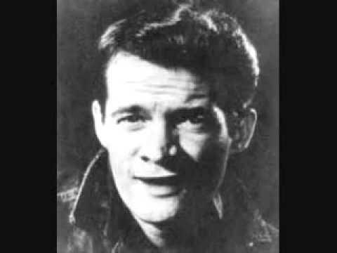 Don Bowman  - Still