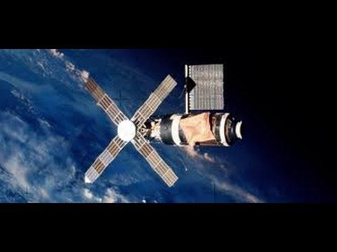 Skylab!