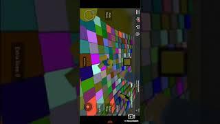 Spielen Bettwars in roblox und dem Turm von h*ll. Robloxo 234