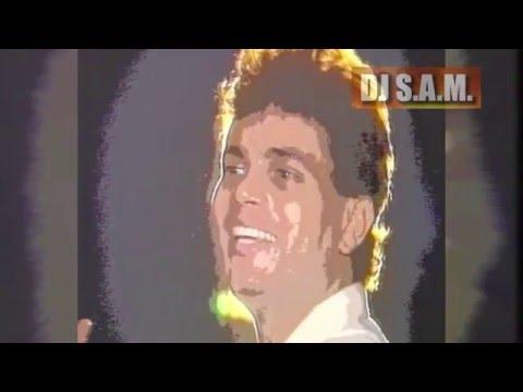 Amr Diab - Old Songs - Mayal - Master I عمرو دياب - قديم - ميال - ماستر