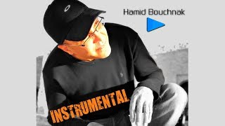 """Hamid Bouchnak """"Nchouf Laziza"""" Instrumental Rai.Télécharger"""