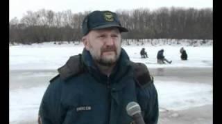 Рыбаки р. Дон г. Павловск Воронежской обл.(, 2011-03-30T11:18:11.000Z)