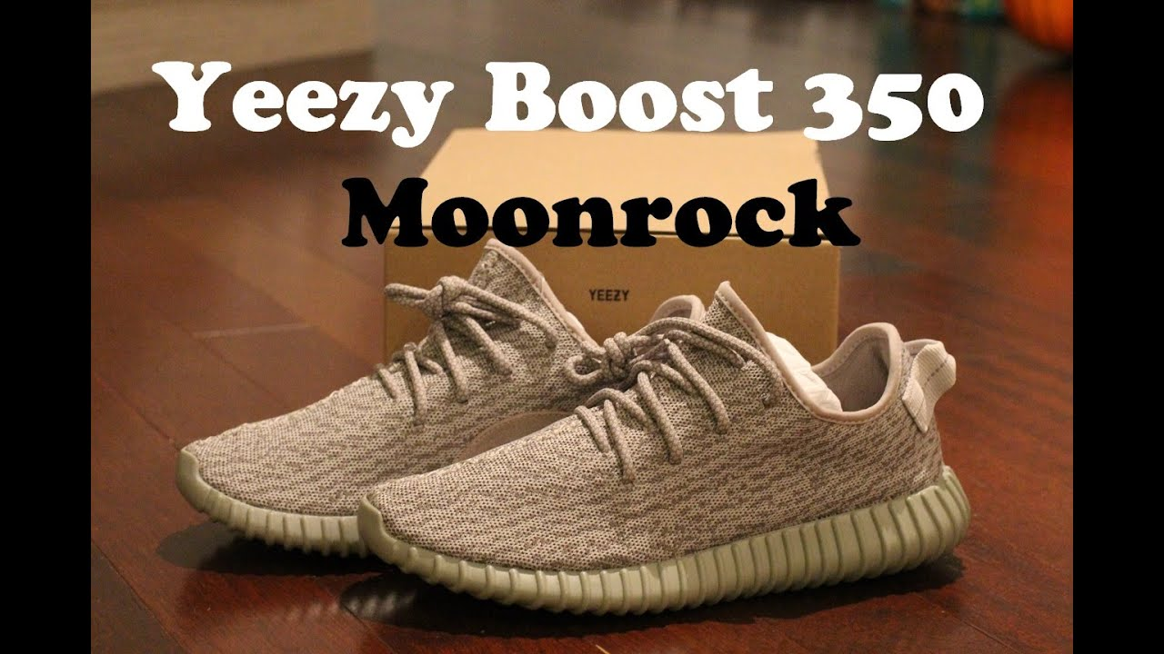 womens adidas yeezy boost 350 moon fake adidas yeezy boost 350 buy