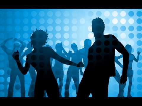 Blake - Dance With Me (Carlos Reyna Edit) FREE